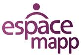 Espace Mapp