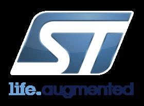 DITA XML Information Architect / Technical Editor – ST